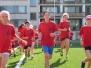 Sportovní tábor 2013 (4. ročník)