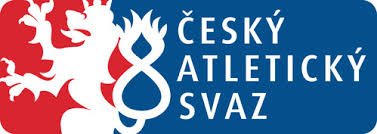 Český atletický svaz (CAS)