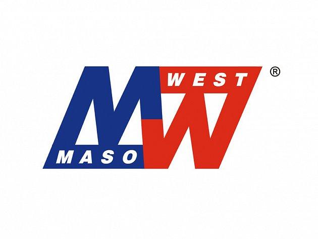 masowest