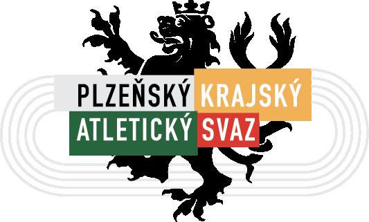 Plzeňský krajský atletický svaz (PKAS)